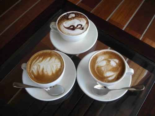 cafe-cappuccino-nghe-thuat-4-20120628